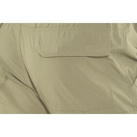 "Columbia Silver Ridge II Pantalon 30"" Homme, sage"
